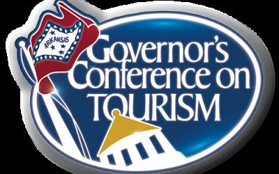 Arkansas Tourism Conference Goes Virtual