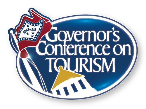 Arkansas Tourism Conference Goes Virtual
